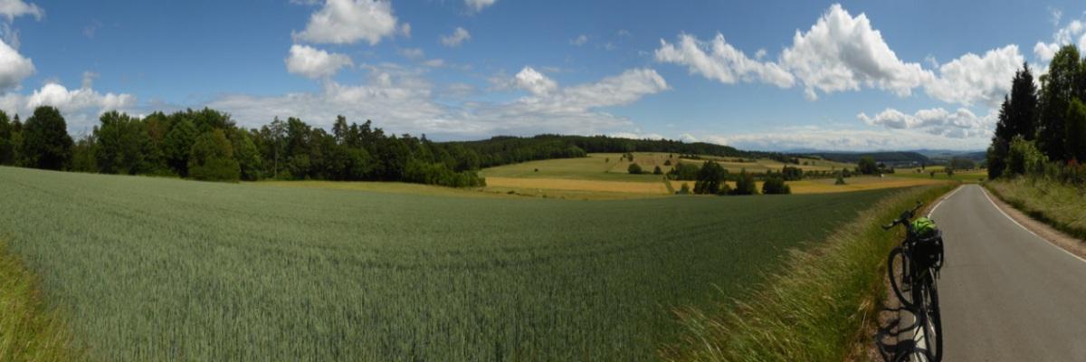 Unbenanntes_Panorama-1
