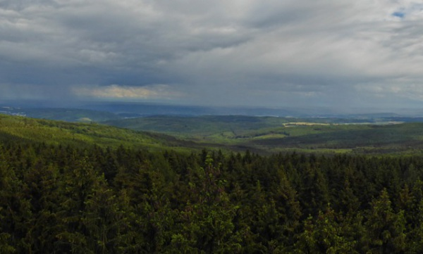 Unbenanntes_Panorama-3