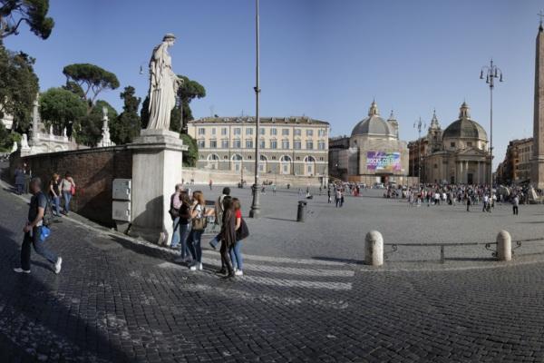 1_piaza-die-popoli1