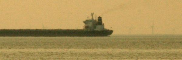 exkurs-offshore-windanlagen-im-nebel