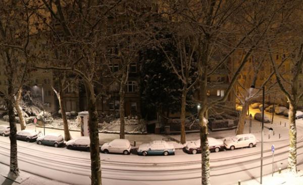 hindenburgstr.bei-schnee3